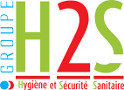 Groupe H2S